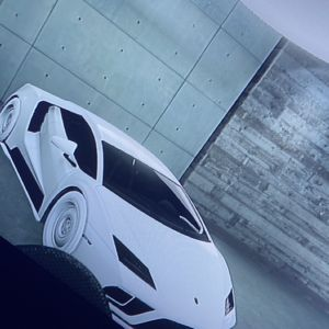 Vehicle | modded lambo