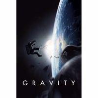 Gravity HD UV