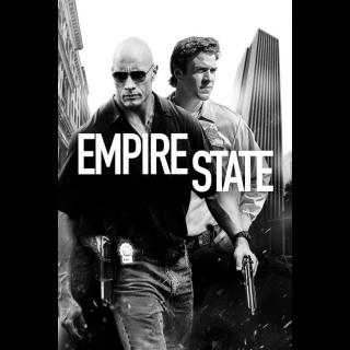 Empire State HD UV