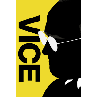 Vice HD Movies Anywhere