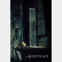 A Quiet Place HD Paramountmovies.com