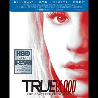 True Blood season 5 HD HBOdigitalHD.com