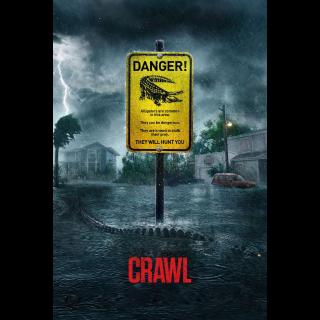 Crawl HD Paramountmovies.com