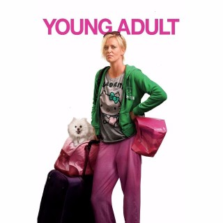 Young Adult UV
