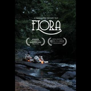 Flora HD