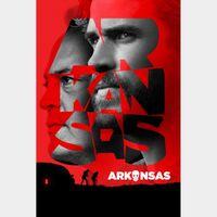 Arkansas HD movieredeem.com