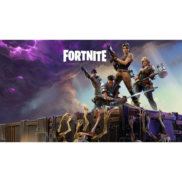 ps4 pc fortnite standard edition code worldwide cheap other