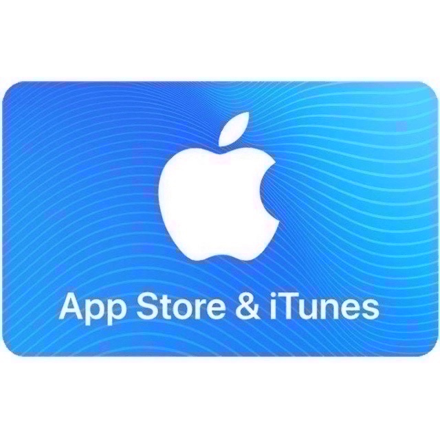 $200.00 iTunes US-FAST DELIVERY