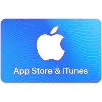 $100.00 iTunes US