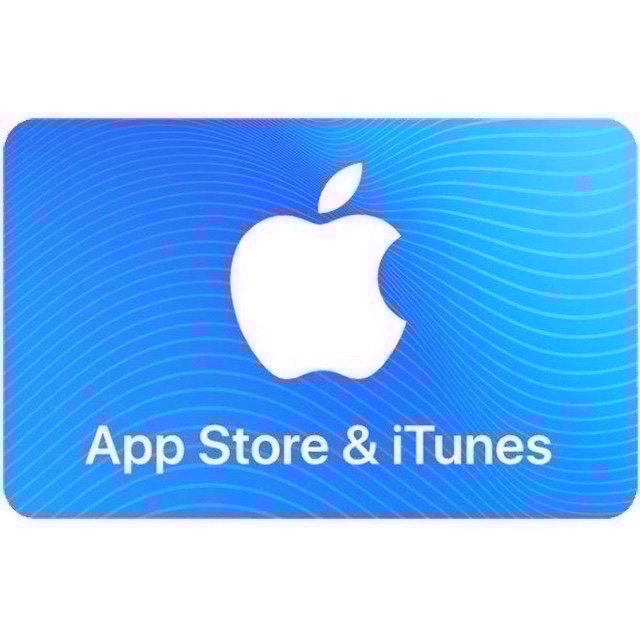 $100.00 iTunes US - FAST DELIVERY