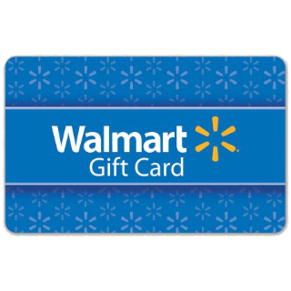 $20.00 Walmart - Fast Delivery 🚚 ⚡️