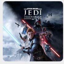 STAR WARS Jedi: Fallen Order™ (PlayStation US) Digital Code