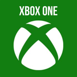 2 Month EA Play Membership (Xbox) Digital Code