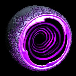 Hypnotik | Purple