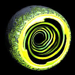 Hypnotik | Lime