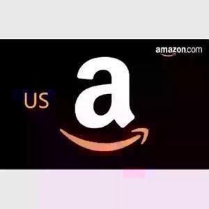 $500.00 Amazon