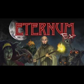 Eternum Ex' - Xbox1 Code