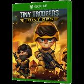 ʙᴀʀɢᴀɪɴ ʙɪɴ - Tiny Troopers: Joint Ops - X1 Code