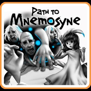 Path to Mnemosyne - Switch code