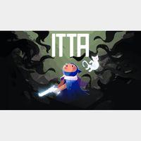 ITTA (NA) Switch