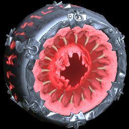 Madness II   Crimson