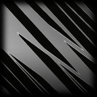 Windblast (Octane)