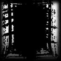 Distortion (Fennec)