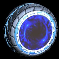 Pyrrhos | Cobalt