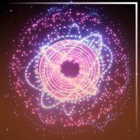 Supernova   Titanium White