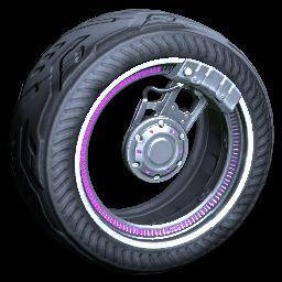Photon   Purple