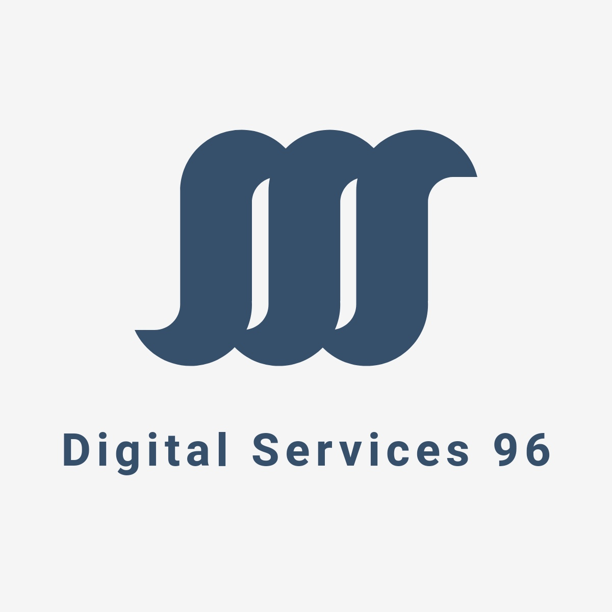 Digital Services 96