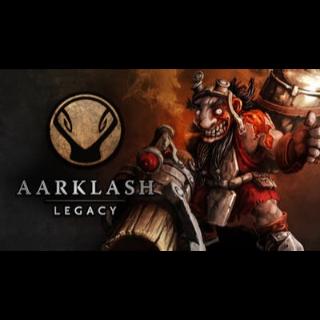 Aarklash: Legacy [Instant]
