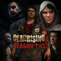Dead Rising 3 Season Pass Xbox One Digital Code