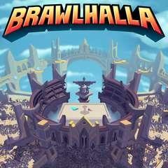 Brawlhalla Promo Codes 2018