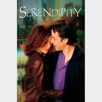 Serendipity (HD / iTunes)