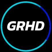 GamingRacerHD