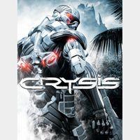 Crysis / Origin Global Key