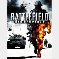 Battlefield: Bad Company 2 / Origin Global Key