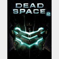 Dead Space 2 / Origin Global Key