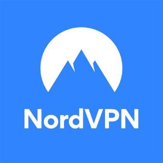Nord VPN 3 Year Membership