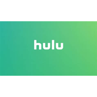 Hulu for Mindsets Store