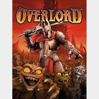 Overlord, Overlord II: Overlord: Fellowship of Evil, Overlord: Raising Hell DLC1