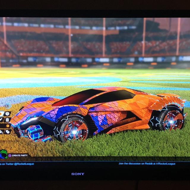 bundle werewolf and balla carra in game items gameflip