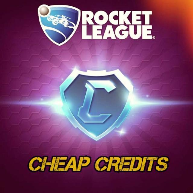Bundle |11500x Credits