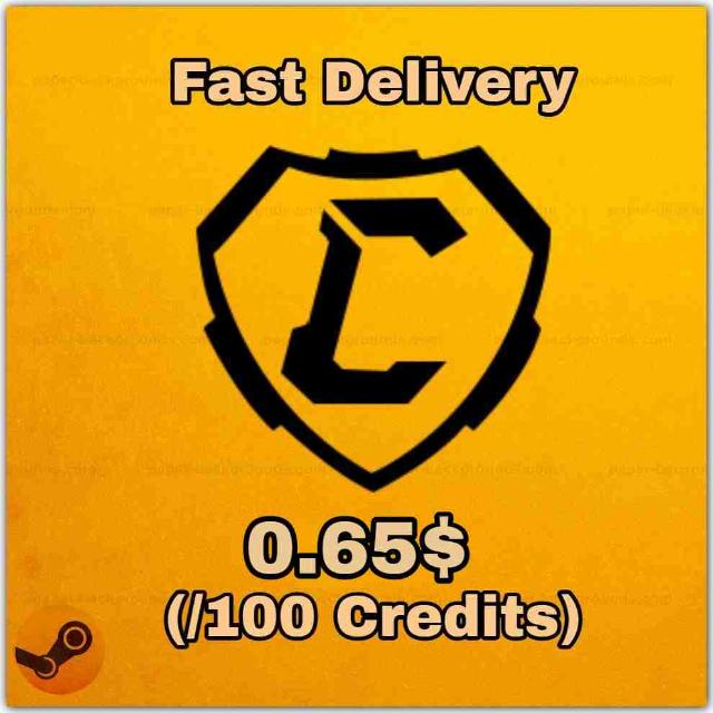 Credit 500 x