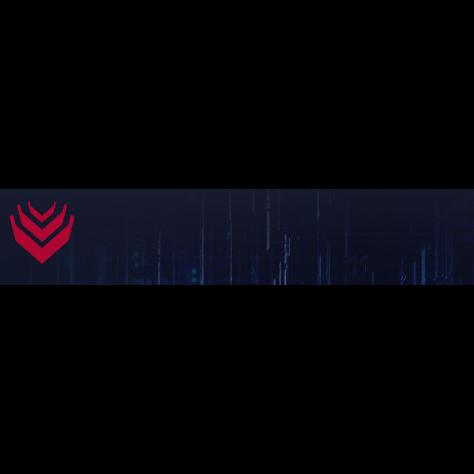 Destiny 2 - Heretic Emblem - Battlenet Games - Gameflip