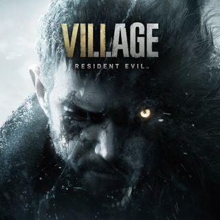 [US🇺🇸] Resident Evil Village