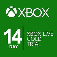 Xbox Live Gold 14 Days GLOBAL [𝐈𝐍𝐒𝐓𝐀𝐍𝐓 𝐃𝐄𝐋𝐈𝐕𝐄𝐑𝐘]