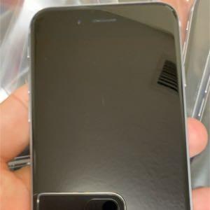 Iphone 6S 32GB unlocked A+ Stock