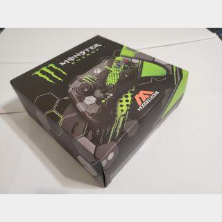Moddedzone Xbox one Monster Controller